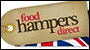 Artisan, Organic, Luxury - Food Hampers Direct....