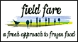 Field Fare - A fresh approach to frozen food