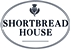 Shortbread House - Finest Handmade Shortbread